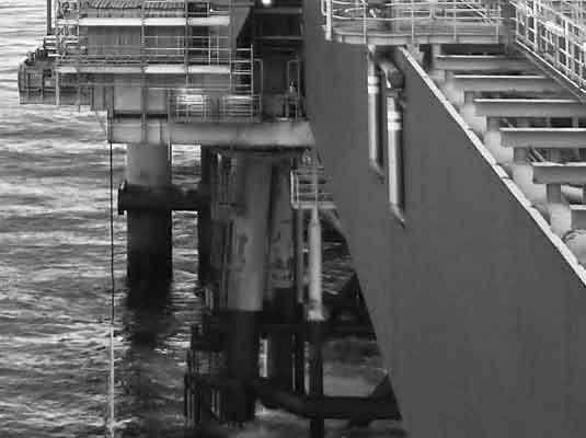 Total Caisson Management